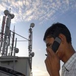 Mobile radiation causes no health risk: WHO expert