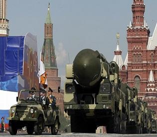 hromedia Moscow missiles in western Russia legitimate eu news2