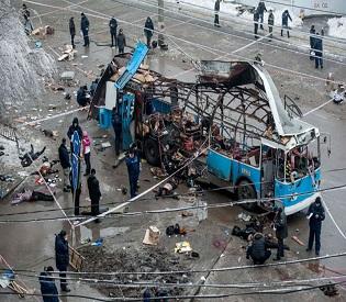 hromedia Russia buries dead as bombings toll hits 34 eu news2