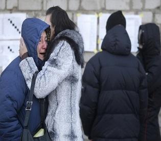 hromedia Russia's Caucasus have seen decades of war, terror eu news2