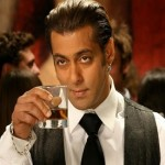 Bollywood actor Salman Khan booked for insulting religion