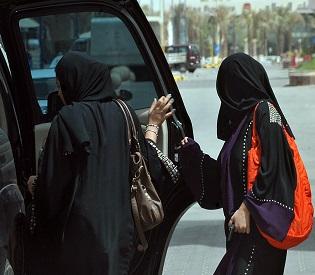 SAUDI-WOMEN-DRIVING-RIGHTS