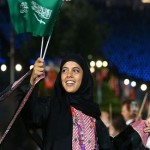 Saudi women plan new protest against driving ban