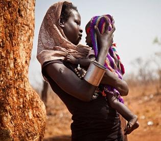 hromedia South Sudan starts crisis talks without rebels intl. news2