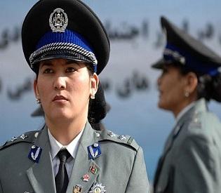 hromedia Survey Majority of Afghans optimistic about future intl. news5