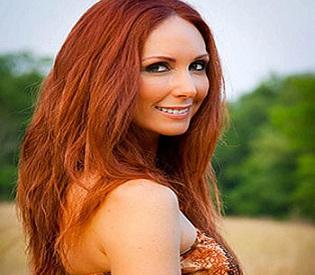 hromedia US actress Admits to Sending Ricin to Obama intl. news2