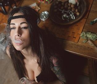hromedia Uruguay OKs first national marketplace for marijuana intl. news2