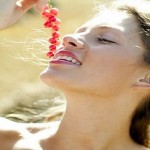 The great skin diet: Berries for beautiful, glowing skin