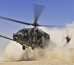 hromedia 4 U.S. Air Force Crew Members Killed In Helicopter Crash In England eu news2