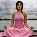 Yoga Provides Health Benefits for Breast Cancer Survivors