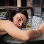 CDC: 38 Million Americans Drink Too Much Alcohol