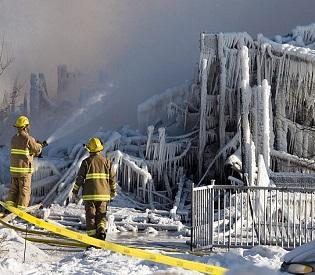 hromedia canada fire kills 35 seniors in qubec intl. news3