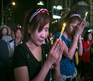 6 wounded in bangkok blast1