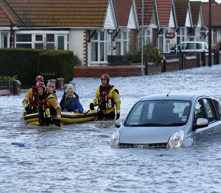 hromedia Flooded Britain battered by new storm eu news2