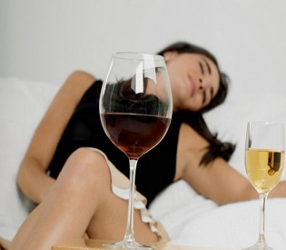 hromedia Legal Drinking Age of 21 Saves Lives, Study Confirms health and fitness2