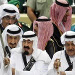 New draft of Saudi anti-terrorism law worries activists