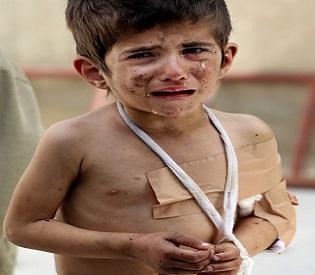 hromedia Syria undecided on next round of peace talks arab uprising3