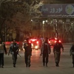 Afghanistan hotel attack kills 9, including 4 foreigners