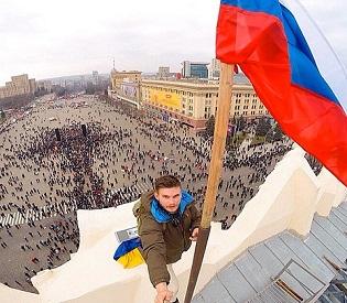 hromedia EU imposes sanctions after Moscow wins overwhelming Crimea vote eu news2