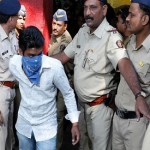 Four Indians sentenced to life in prison for gang-rape