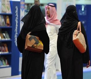hromedia Lawmakers urge Obama to press Saudis on human rights arab uprising2