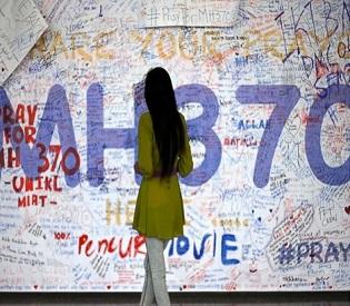 hromedia Malaysia plane mystery Investigators take closer look at flight crew intl. news2
