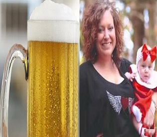 hromedia Mom thrown in jail for breastfeeding while drinking intl. news4