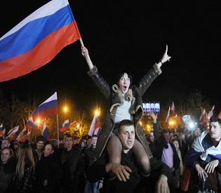 hromedia Putin signs decree recognizing Crimea as independent state eu news2