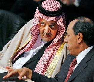 hromedia Saudi Arabia demands Qatar shut down Al-Jazeera arab uprising2