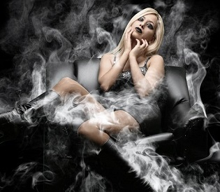 hromedia Smoking bans linked with rapid fall in premature births health and fitness2