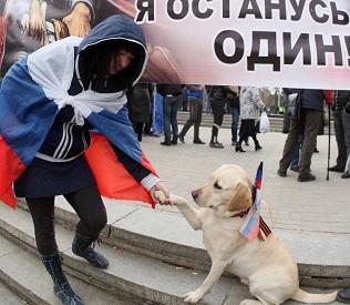 hromedia Top diplomats push for Ukraine solution in Paris talks eu news2