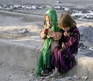 hromedia UN 2.8 million Syrian children out of school arab uprising2
