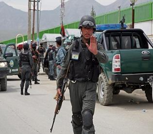 hromedia Afghanistan 3 American doctors killed in Kabul hospital attack intl. news4