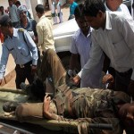 India: Maoist rebels kill at least 7 poll officials, seven others in Chhattisgarh attack