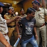 India: Three men sentenced to death for photojournalist's gang-rape