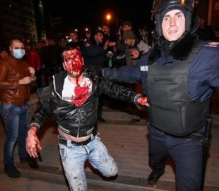 hromedia New Russia sanctions threats over Ukraine stalemate eu news2