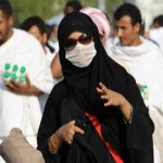 Saudi Arabia reports 5 more deaths as MERS virus causes concern at the CDC and WHO
