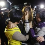 South Korea PM Chung Hong-won resigns over ferry disaster