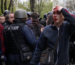 hromedia U.S. sanctions target Putin allies as Ukraine violence goes on eu news5