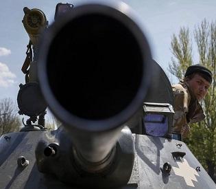 hromedia Ukraine mayor shot, US and EU announce new sanctions against Russia eu news4