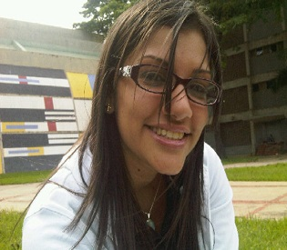 hromedia Venezuelan TV journalist reportedly kidnapped by armed men intl. news2