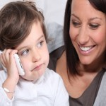 Kids With Cochlear Implants Suffer Memory Problems