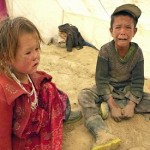 Afghans mourn as landslide wipes out entire village, 2,250 confirmed dead