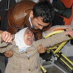 Anger erupts across Turkey as 245 miners confirmed dead in coal mine fire