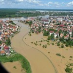 Bosnia, Serbia flooding kills many, landslides cause widescale devastation