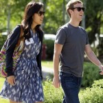 Facebook CEO Zuckerberg and his wife donate $120million to California schools