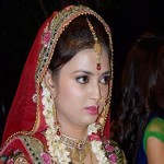 Indian Bride shot dead on her wedding stage by 'pining' Cousin