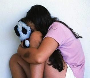 hromedia Malaysia HORROR 15-year-old girl allegedly gang raped by 38 men intl. news3