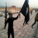'New era of international jihad' ISIS declares creation of Islamic state in Middle East