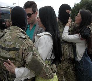 hromedia Pro-Russian rebels agree to abide by cease-fire in Ukraine eu news3